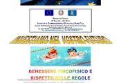 """PON INCLUSIONE SOCIALE - """"Scuol@oltre""""- MODULO """"Le regole del gioco2"""""""