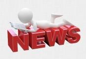 """PUBBLICITA' PON COMPETENZE DI BASE 2 codice 10.2.2A-FSEPON-CL-2019-180- Titolo del progetto: """"COMPETENTI SI DIVENTA"""""""